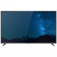Телевизор «Blackton» BT 43S01B, черный