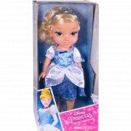 Кукла «Принцесса Золушка» 99542.