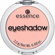 Тени для век «Essence» eyeshadow,тон 03 Bleah, 2.5г