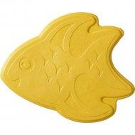 Набор накладок для ванной «Ridder» Рыбка, 69490, 6 шт