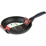 Сковорода «Superior» с антипригарным покрытием, FW-FP24.