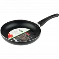 Сковорода «Superior» с антипригарным покрытием, FW-PP24.