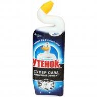 Чистящее средство «Туалетный Утенок» для унитазов, 500 мл