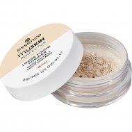 Пудра-фиксатор «Essence» My Skin Perfector Loose Fixing Powder, 10 Light, 6 г