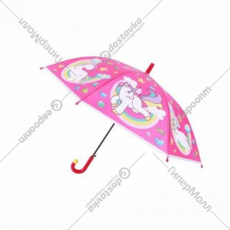 Зонт «Единорог» DE 0497.