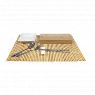 Набор столовых приборов для суши «Хаси» TK 0391.