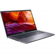 Ноутбук «Asus» X509JA-BQ084