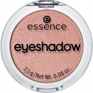 Тени для век «Essence» eyeshadow,тон 09 Morning Glory, 2.5г