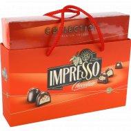 Подарочный набор «Impresso Premium» 424 г.