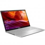 Ноутбук «Asus» X509FA-EJ601