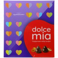 Подарочный набор конфет «Dolce Mia» 240 г.