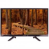 Телевизор ЖК «Harper» 24R575T.