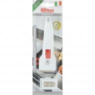 Набор Скребок «Filtero» PRO д/стеклокерам+ лезвия 209.
