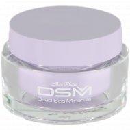 Увлажняющий крем «DSM»для нормальной кожи, 50 мл.