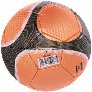 Мяч футбольный, MK-067.