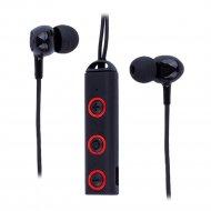 Bluetooth-гарнитура «Blast» BAH-415 20-20000 Гц, 16 Ом, Bluetooth 4.1.