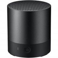 Портативная колонка «Huawei» Mini Speaker CM510 Black.