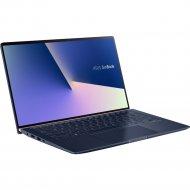 Ноутбук «Asus» ZenBook 14, UX433FAC-A5122