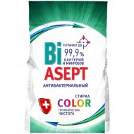 Стиральный порошок «Biasept» Color Automat, 3000 г.