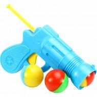 Пистолет «Маленький шериф» 01340.