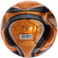 Мяч футбольный, MK-064.