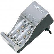 Зарядное устройство «Robiton» Smart S500/Plus