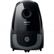 Пылесос «Philips» FC8294/01.