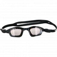 Очки для плавания, HJ-3.