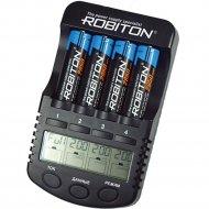 Зарядное устройство «Robiton» ProCharger1000