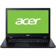 Ноутбук «Acer» Aspire 3, A315-22-44UQ, NX.HE8EU.00Z