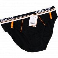 Трусы мужские «Vedlon» V201.