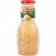 Нектар грушевый «Granini» 250 мл