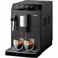 Кофемашина «Philips» HD8827/09.