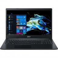 Ноутбук «Acer» Extensa, 15 EX215-31-C088, NX.EFTEU.01G