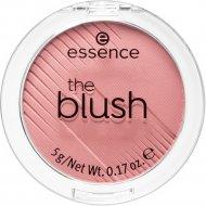 Румяна «Essence» The blush, тон 60, 5 г