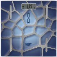 Весы напольные электронные «Holt» HT-BS-011.