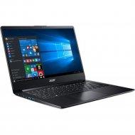 Ноутбук «Acer» Swift, SF114-33-P2YH, NX.HYSEU.00B