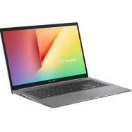 Ноутбук «Asus» VivoBook S15, S533FA-BQ002