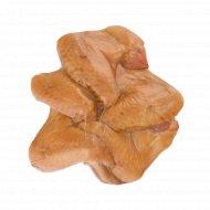 Крылышки «Европейские» 1 кг., фасовка 0.4-0.6 кг