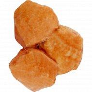 Бедро цыплёнка-бройлера «Европейское» «Галерея вкуса» 1 кг, фасовка 0.4-0.6 кг