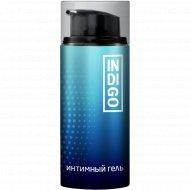 Гель для интимного ухода «Indigo» 100 мл