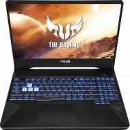 Ноутбук «Asus» TUF Gaming, FX705DT-AU018