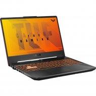 Ноутбук «Asus» TUF Gaming F15, FX506LI-HN128