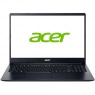 Ноутбук «Acer» Aspire 3, A315-22-46PG, NX.HE8EU.012
