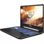 Ноутбук «Asus» TUF Gaming, TUF505DT-HN459