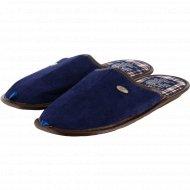 Обувь домашняя «Lucky Land» мужская, 2359 M-CHC-EVA.