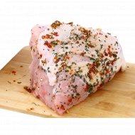 Полуфабрикат из мяса птицы «Индейка для гриля» замороженный, 1 кг., фасовка 1-1.5 кг