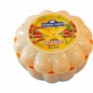 Освежитель воздуха «Gel Fresh» ваниль 150 г.