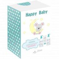 Подарочный набор «Happy Baby» 675 г.