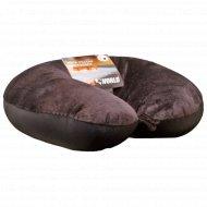 Подушка надувная 33х22.5х8 см.